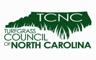 North Carolina Turf Council Logo